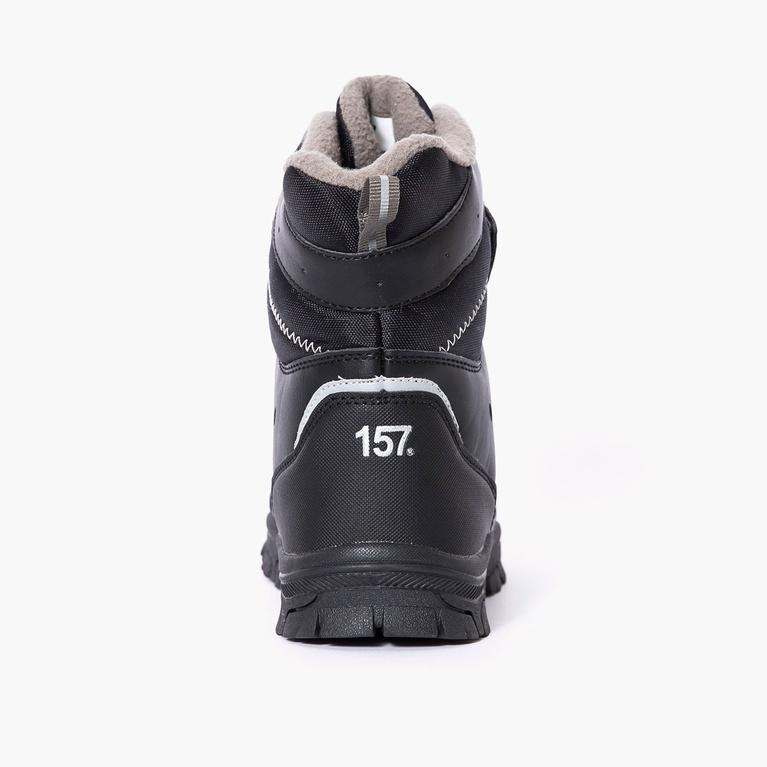 """Vinterstøvel """"Functional Boots"""""""